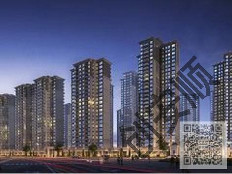 中信观澜凯旋城(东莞交通设施工程施工案例)